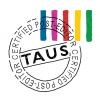 TAUS certified Post-editor
